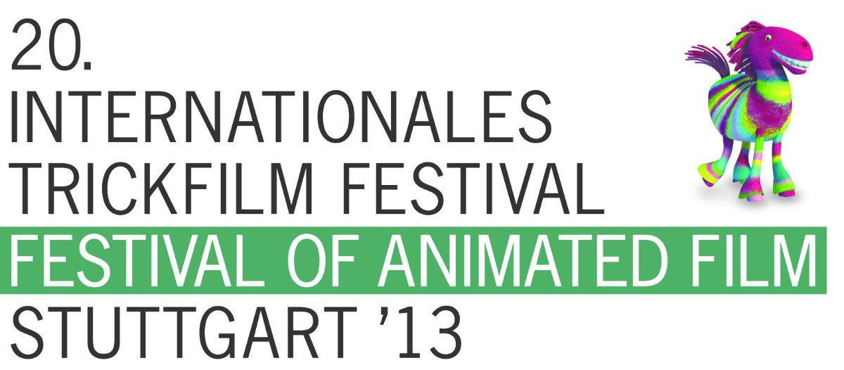 ITFS13_logo
