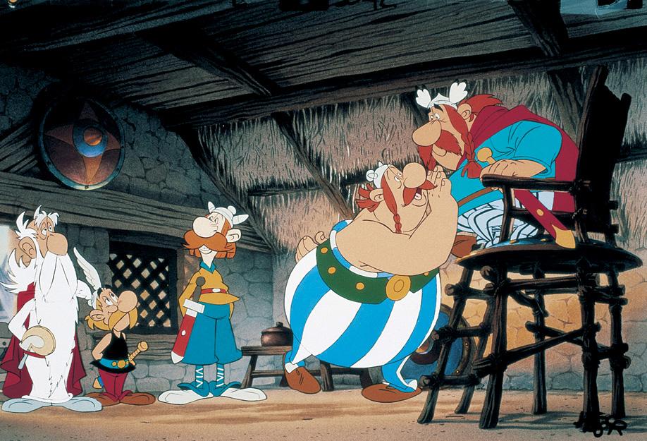 AsterixBriten_002-1
