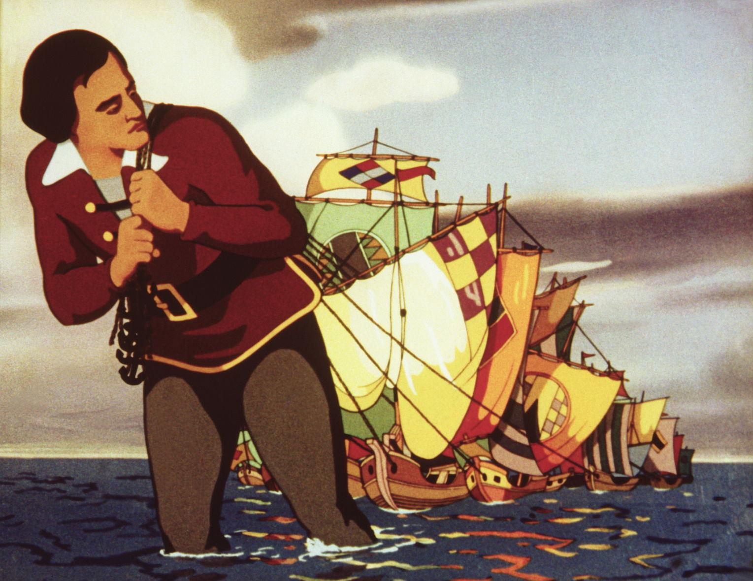Gullivers_Reisen_Szenenbilder_02.72dpi