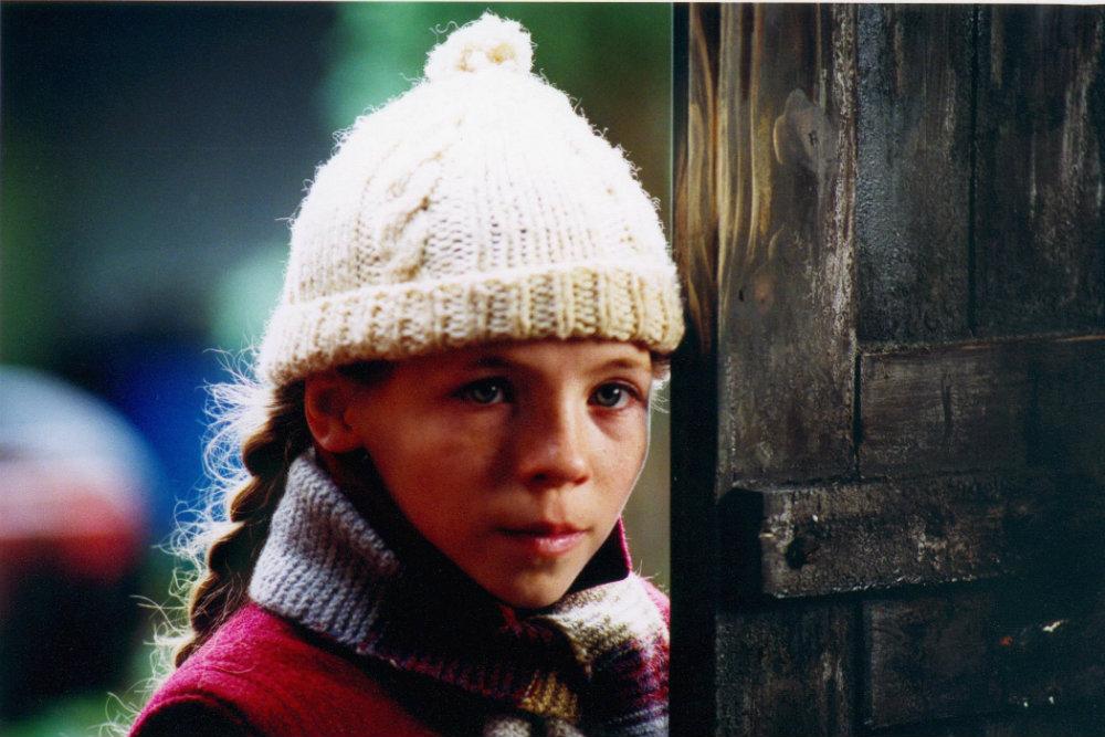 Weiter als der Mond (2003)