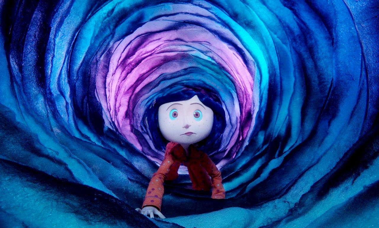 Lieblingsfilme (3): Maike von Wegen