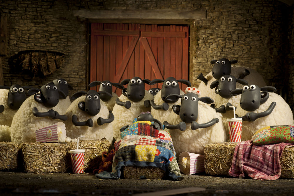 Ratgeber: Wie passen Filme eigentlich in den Familienalltag?
