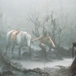 Die Unendliche Geschichte (Blu-ray)_03_MP