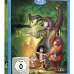Dschungelbuch_Blu-ray2