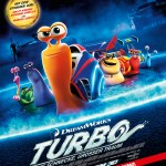 Turbo_Poster
