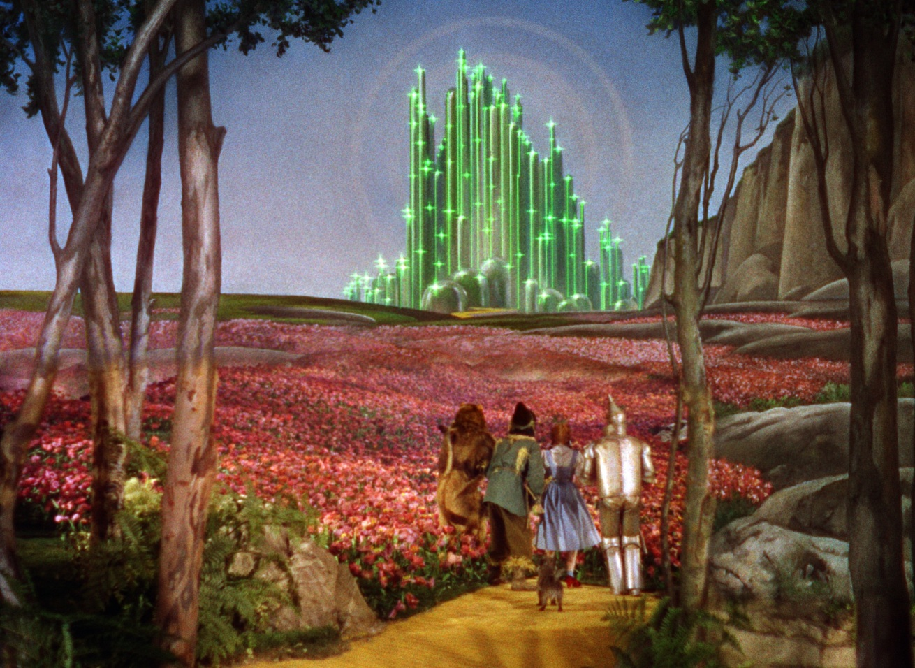Wizard_of_OZ_3D_006750