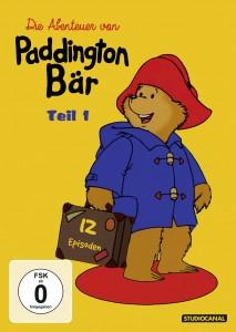 DieAbenteuerVonPaddingtonBaerTeil1_DVD-D-1