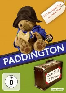 PaddingtonTeil2_DVD-D-1