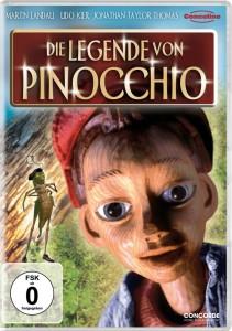 PinocchioDVD_final