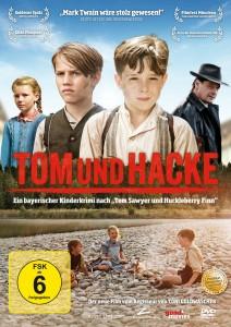Tom_und_Hacke