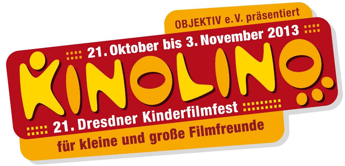 logo-kinolino-2013