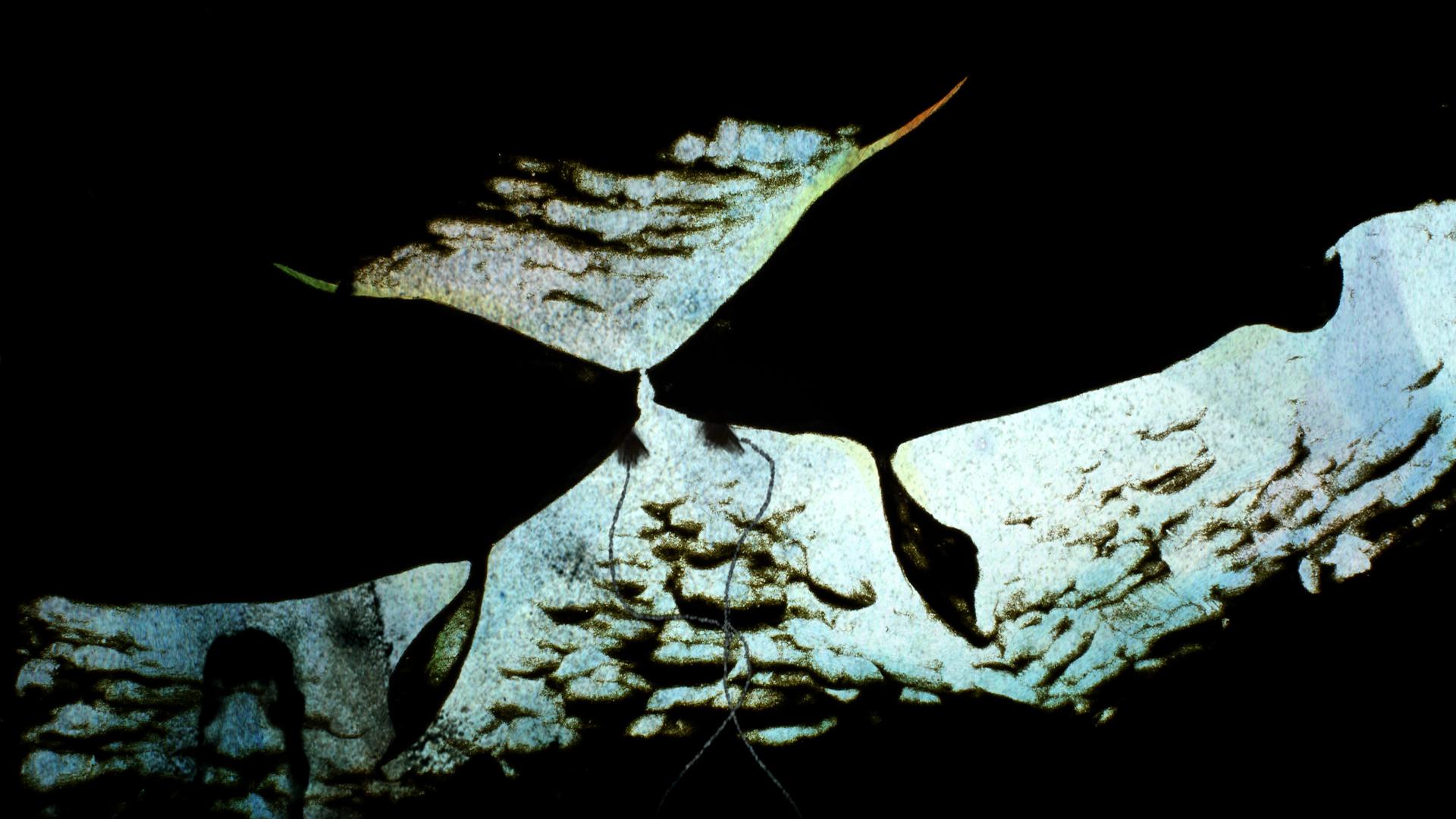 A Tangled Tale 03