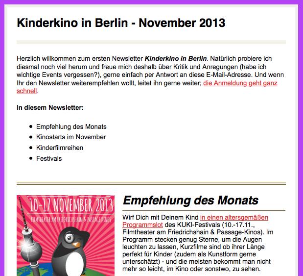 Bildschirmfoto 2013-11-01 um 20.59.20