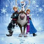 Frozen_Adventskalender