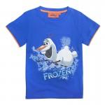 Frozen_Boys_T-shirt