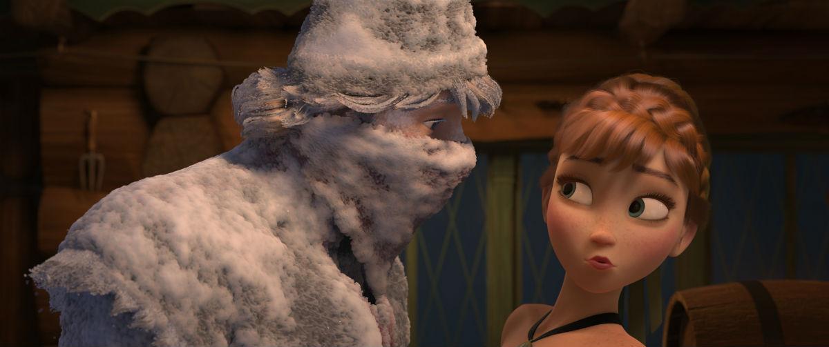 Frozen_D23