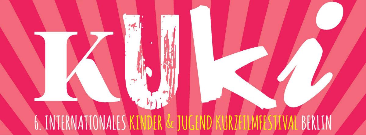 kuki_logo