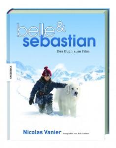 713-4_cover_belle_und_sebastian_3d
