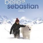 Belle&Sebastian_Plakat