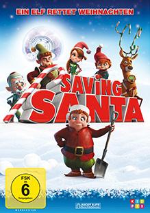 santa_cover_dvd_big