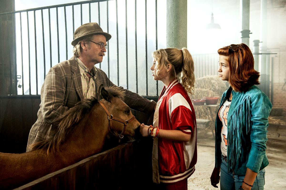 Kinostart diese Woche (6. März 2014): Bibi & Tina