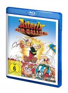 AsterixDerGallier_BluRay_3D-1
