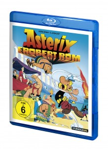 AsterixErobertRom_BluRay_3D-1