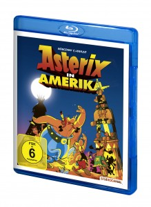 AsterixInAmerika_BluRay_3D-1