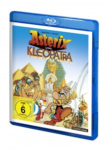 AsterixUndKleopatra_BluRay_3D-1
