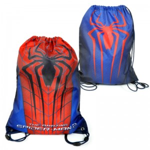 DrawstringBag_White_V2