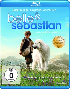 cover_belleundsebastian_bluray