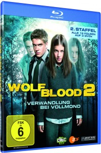 packshot_wolfblood2_bluray