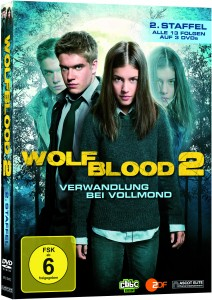 packshot_wolfblood_staffel2