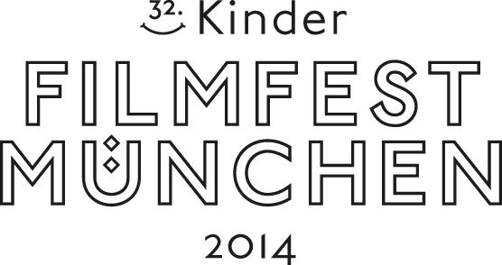 Filmfest München 2014: Das Kinderfilmfest