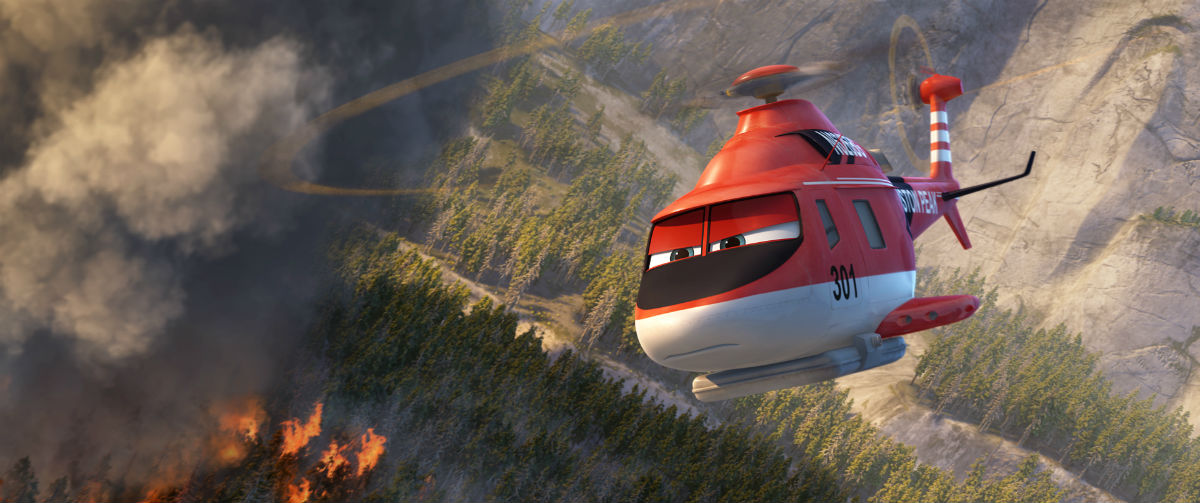 planes-fire-and-rescue-14b