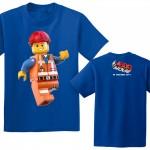 shirt_emmet_kids