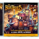 2D_Packshot_TheBoxtrolls_screen