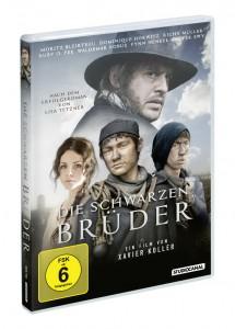DieSchwarzenBrueder_DVD_01_3D-1
