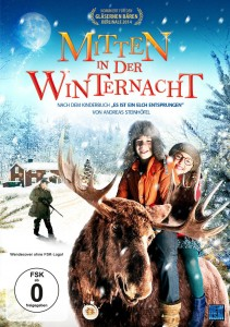 Mitten_in_der_Winternacht_Cover