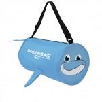 Tasche Delfin