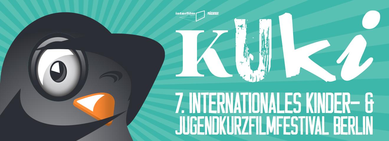 7. Berliner Kuki-Festival 2014