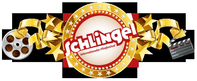 schlingel_ff_logo