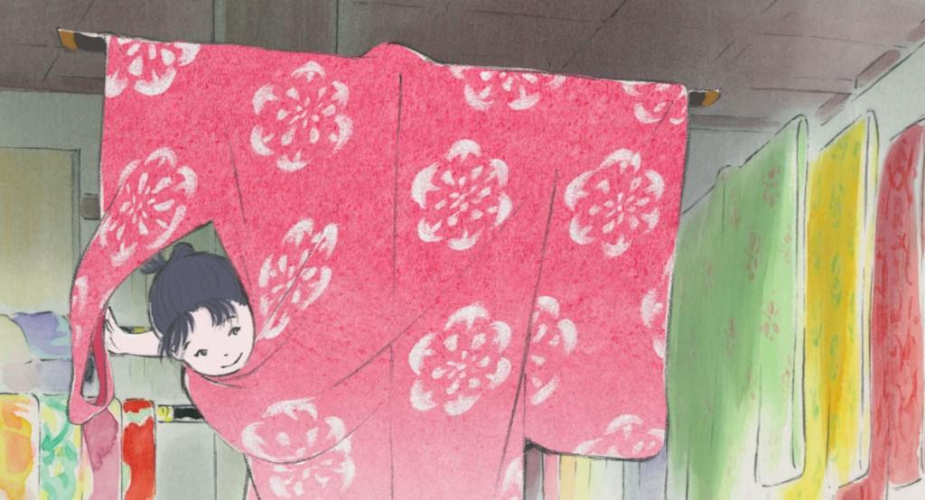 Die_Legende_der_Prinzessin_Kaguya_Szenenbilder_03.72dpi