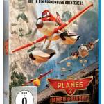 Planes_2_BD_3PA_Highres.jpg_rgb