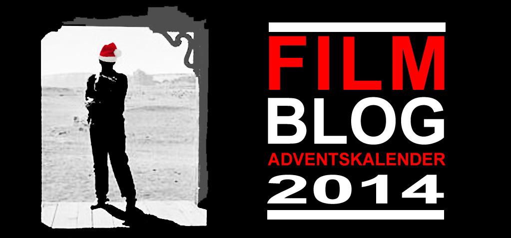 Filmblog-Adventskalender: Türchen Numero Acht