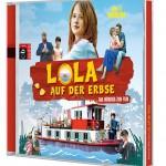 Annette Mierswa - Loala auf der Erbse_3D