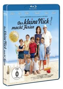 Der_kleine_Nick_macht_Ferien_BD_Bluray_888750283498_3D