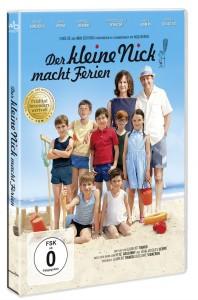 Der_kleine_Nick_macht_Ferien_DVD_Standard_888750283399_3D