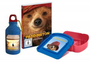 Paddington_DVD+Sandwichdose+Flasche