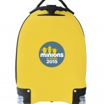 Minions Suitcase - Bob Back View_screen